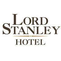 The Lord Stanley Hotel