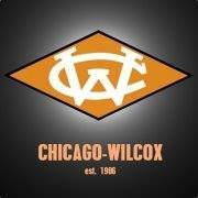 Chicago-Wilcox Manufacturing Inc.
