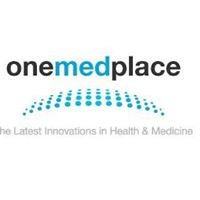OneMedPlace