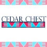 The Cedar Chest Shop