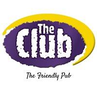 The Club Hotel Gladstone