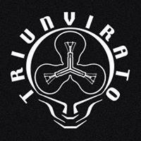 Triunvirato - Diseño, Publicidad y Producción