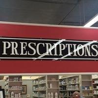 Davis Family Pharmacy