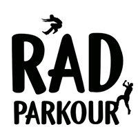 Rad Parkour Sarasota