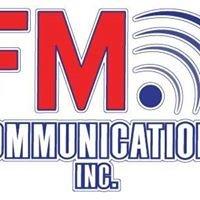 FM Communications, Inc.