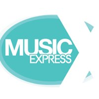 Music Express