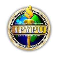 International Pentecostal Young People's Union (IPYPU) of the P.A.W.