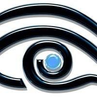 Northwest Eye Associates