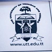 University of Trinidad & Tobago (UTT)
