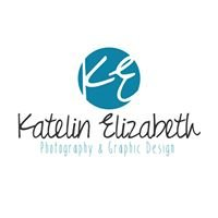 Katelin Elizabeth Photography