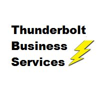 Thunderbolt Business Services