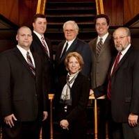 Tyack, Blackmore, Liston & Nigh Attorneys