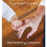 Walsworth & Company