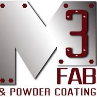 M3 Fabrication LLC
