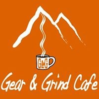 Gear & Grind Cafe