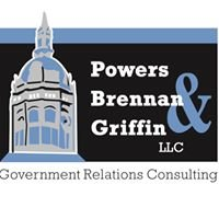 Powers, Brennan & Griffin, LLC