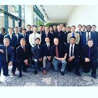 Sigma Alpha Epsilon - Kent State University