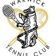 Warwick Tennis Club