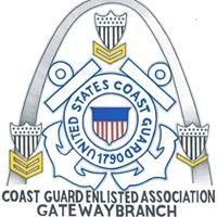 Coast Guard Enlisted Association Gateway Branch