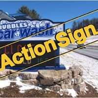 actionsign.com