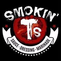 Smokin' Ts