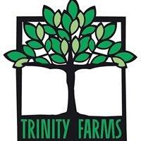Trinity Farms