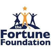 The Fortune Foundation