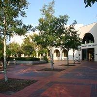 New College of Florida Language Resource Center