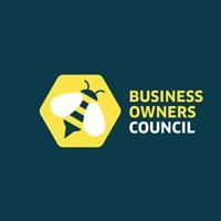 The Business Owners Council