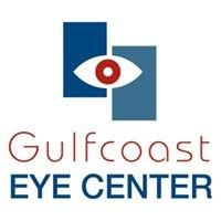 Gulfcoast Eye Center