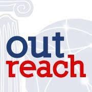 UM Division of Outreach and Continuing Education