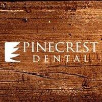 Pinecrest Dental