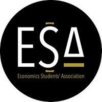 Economics Students' Association of Oakland University