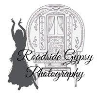 Roadside Gypsi Photography