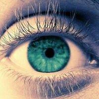 Hoang Eye Care, PLLC