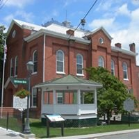 Monroe County Clerk's Office