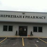 Hephzibah Pharmacy