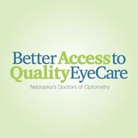 Better Access to Quality Eye Care