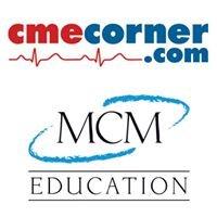 CMEcorner.com (CME Corner)