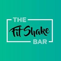 The Fit Shake Bar