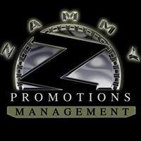 Zammy Promotions