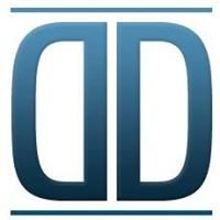Dash Door & Closer Service, Inc.