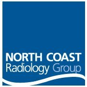 North Coast Radiology