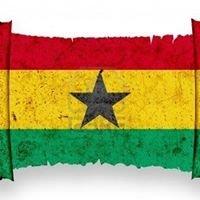 Ghanaian Association of Massachusetts