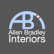 Allen Bradley Interiors