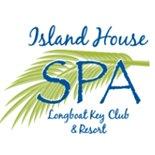 Island House Spa and Wellness