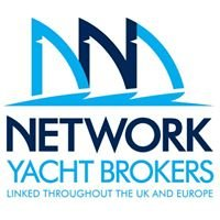 Network Yacht Brokers - Swansea
