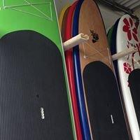 Miami Beach Kayak and Paddle Board Rentals
