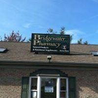 Bridgewater Pharmacy
