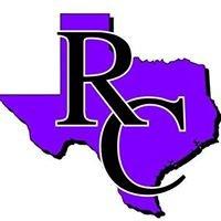 Ranger College Erath County